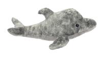 Aurora: Super Flopsie - Dolphin