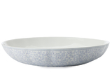 Maxwell & Williams - Cashmere Charming Bluebells Serving Bowl