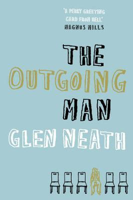 Outgoing Man by Glen Neath image