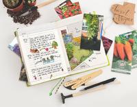 Suck Uk: My Gardening Handbook