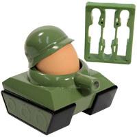 Eggsplode Egg Cup image