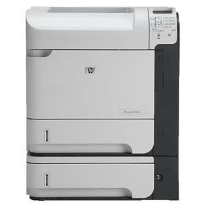 HEWLETT-PACKARD HP Mono LaserJet P4015TN Printer image