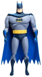 "Batman: The Animated Series - Batman 12"" Action Figure"