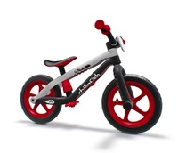 BMXIE Balance Bike - Red