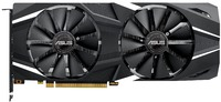 ASUS GeForce RTX 2070 Dual 8GB GPU