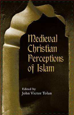 Medieval Christian Perceptions of Islam image