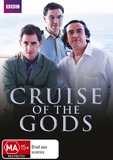 Cruise of the Gods on DVD