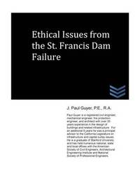 ethical issues acme company frank and otis Business ethics ethical decision making and case 9e ethical a medical supplies company acme's identify the ethical issues of which frank needs to be.
