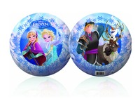 Disney Frozen - 230mm Playball