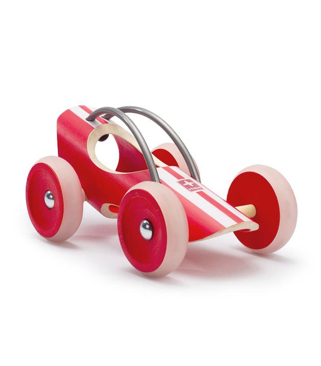 Hape: E-Racer Monza