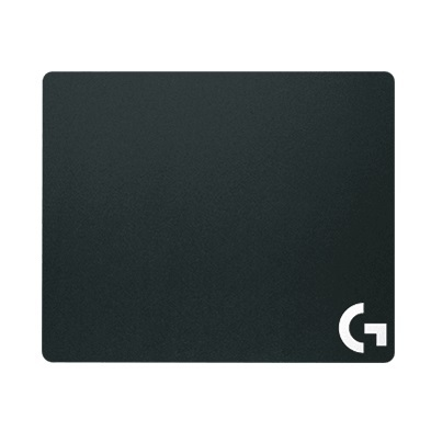Logitech G440 Gaming Mouse Mat for  image