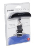 Thumbs Up! Digital Luggage Scales