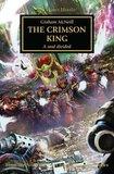 The Horus Heresy: The Crimson King