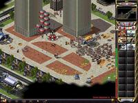 Command & Conquer: Red Alert 2 (Sleeve Packaging) for PC image
