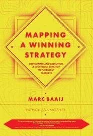 Mapping a Winning Strategy by Marc Baaij