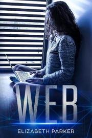 Web by Elizabeth Parker