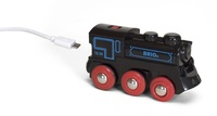 Brio: Railway - Rechargeable Engine