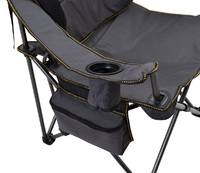 Kiwi Camping Legend Chair image