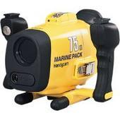 Sony Handycam Marine Pack MPKDVF7