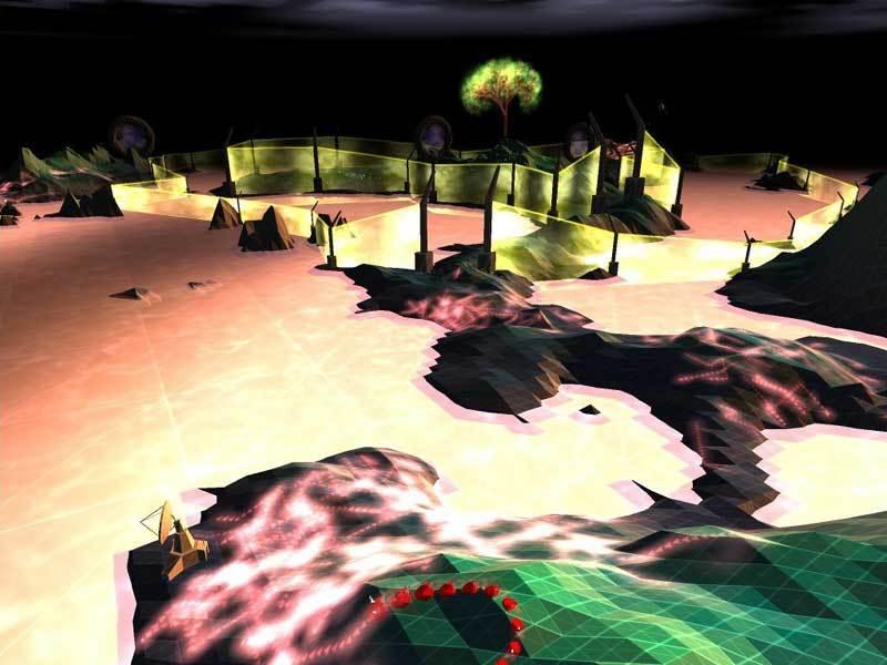 Darwinia/Uplink Bundle for PC Games image