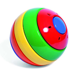 Ambi Dazzle Ball