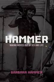 Hammer! by Barbara Hammer image