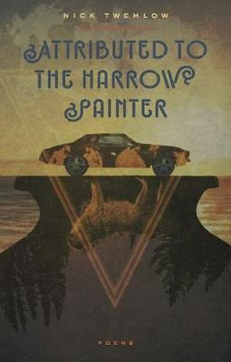 Attributed to the Harrow Painter by Nick Twemlow