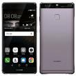 Huawei P9 Smartphone 32GB Titanium Grey