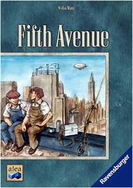 Fifth Avenue image
