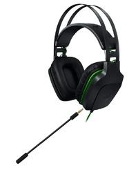 Razer Electra V2 Gaming Headset (Black) for PC