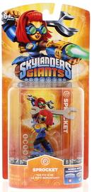 Skylanders Giants Character Single pack - Sprocket (All Formats) for Wii