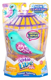 Little Live Pets: Tweet Talking Bird (Lolly Polly)