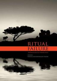 Ritual Failure