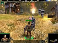 Spellforce Universe (all 5 games!) for PC Games image