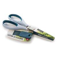 5 Blade Herb Scissors