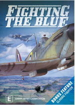 Fighting The Blue (2 Disc Set) on DVD