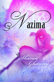 Nazima by sharon ghanny