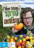 River Cottage Autumn/Spring Set on DVD