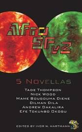 Afrosfv2 by Tade Thompson