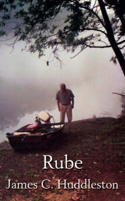 Rube by James C. Huddleston image