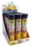 Minions Projector Pop Candy - 14g