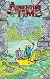 Adventure Time: Volume 7