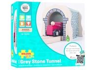 Bigjigs: Grey Stone Tunnel