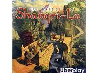 The Bridges of Shangri-La image