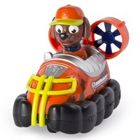 Paw Patrol: Jungle Racers - Zuma
