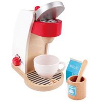 Hape: My Coffee Machine