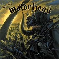We Are Motörhead by Motorhead image