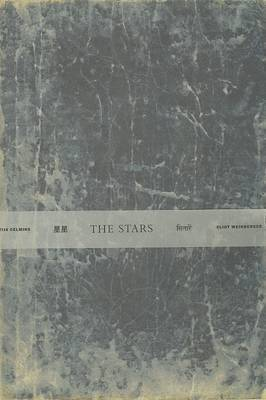 Vija Celmins: The Stars by Vija Celmins