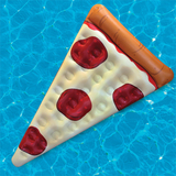 Pizza Slice Pool Inflatable