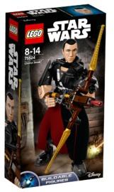 LEGO Star Wars: Chirrut Îmwe (75524)
